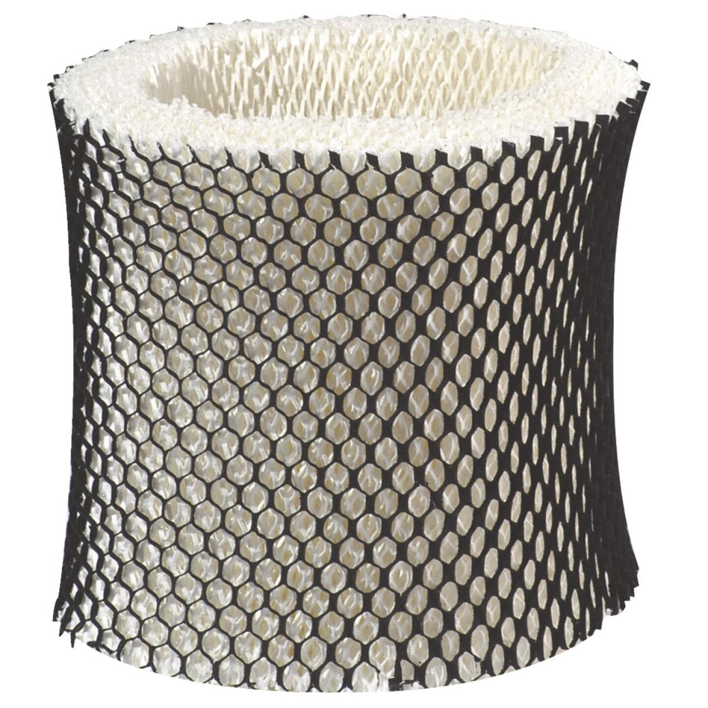 Holmes HWF64 Type B Humidifier Wick Filter Image 1
